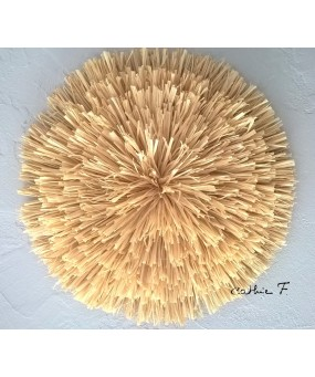 Juju Hat Raphia 30 cm